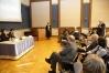 Konferencia a járműipari képzés, kutatás-fejlesztés helyzetéről és jövőjéről - 2014.01.31.